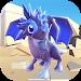 Download My Talking Dragon 1.7 APK