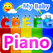 Download My baby Piano  APK