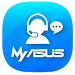 Download MyASUS - Service Center 3.4.9 APK