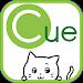 Download 簡単アンケートでサクッとポイントがたまる!- MyCue 4.3.5c APK