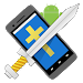 Download MySword Bible 9.4 APK