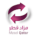 مزاد قطر Mzad Qatar
