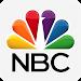 Download The NBC App 4.20.2 APK