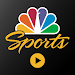Download NBC Sports 5.12.4 APK