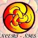 Download NCERT NIOS Books 2.7 APK