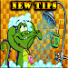 Download NEW Guide Where's My Water? 2 1.0 APK