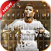 Download NEW Keyboard For Cristiano Ronaldo 2018 1.0 APK