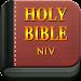 Download NIV Bible Offline free 1.0 APK