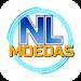 Download NL-Moedas P2P 1.2 APK
