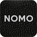 Download NOMO - Point and Shoot 1.4.8 APK