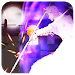 Download Narutimate Ultimate Ninja Hero 3 APK