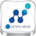 Download Nation News 3.6 APK