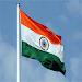 Download National Anthem of India 1.0 APK