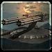 Download National Defense 1.4.5 APK