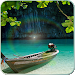 Download Nature Sunshine Live Wallpaper 1.6.0 APK