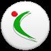 Download Naukrigulf- Career & Job Search App in Dubai, Gulf  APK