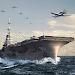 Download Navy Field 4.3.8 APK