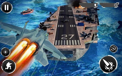 Download Navy Gunner Shoot War 3D 1.0.7.9 APK