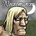 Download Necromancer Story 2.0.11 APK