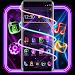 Download Neon Light Launcher 5.44.11 APK
