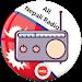 Download Nepali Fm Radio All Station 5.0 APK