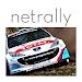 Download NetRally 2.3.4.4 APK
