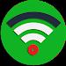 Download Network Speed Booster 1.0 APK