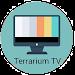 Download New 2017 Terrarium Tv Watch Free Movies Tips 1.3 APK