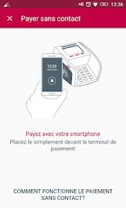 Download Belfius Mobile  APK