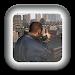 Download Guide GTA IV 1.0.1 APK