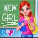 Download New Girl in High School 1.0.2 APK