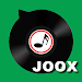 Download New Guide JOOX Music joox1 APK