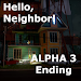 New Hello Neighbor Alpha Guide