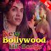 Download New Hindi Songs 1.0.8 APK