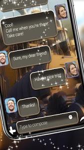 Download New Messenger Version 2018 1.311.1.169 APK
