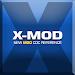 Download New Mod COC References 2.0 APK