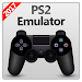 Download New PS2 Emulator - PS2 Free 1.0. APK