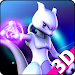 Download Clue for Pocketown - Adventure 1.5 APK