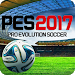 Download New Tips For PES 2017 1.0 APK