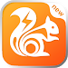 Download New UC Browser 2017 Guide 1.0 APK