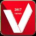 Download New VlDϺΑҬE Downloader Guide 2.9 APK