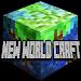 Download New World Craft : Free Edition 0.4.15.15 APK