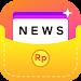 Download NewSaku-Baca berita dapat Rupiah 2.1.5 APK