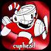 NewTips Cuphead