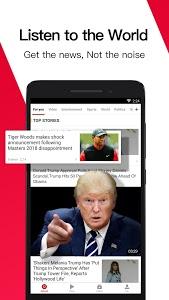 Download News Republic 9.7.1 APK