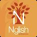 Download Spanish English Translator, Dictionary & Learning 35.22.2.32.1 APK