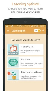 Download Spanish English Translator, Dictionary & Learning  APK