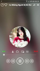 Download Nhac Che - Nhac Che Gai Xinh 2.4.5 APK