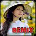 Download Nhạc Trữ Tình Quê Hương Remix 3.0 APK