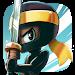 Download Nindash: Skull Valley 1.80.1 APK